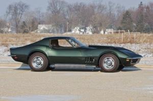 1969-Corvette-L88-700-x-465