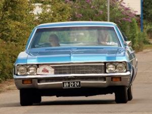 1970_Chevrolet_Impala_pic-001