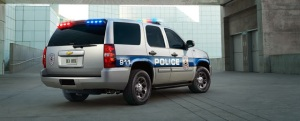 2012_GMFleet_vehicle_overview_speciality_police_960x388_tahoe_2WD