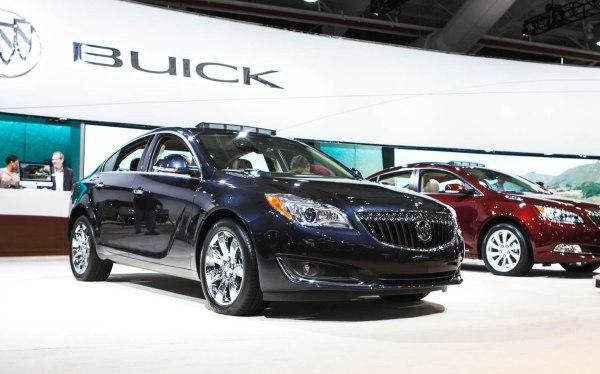 2014-Buick-Regal-GSX