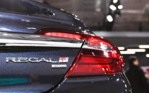 2014-Buick-Regal-Turbo-taillight-2