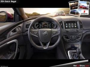 Buick-Regal-2014-1280-07