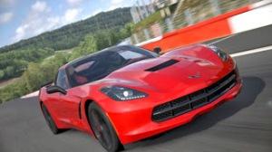the-2014-corvette-stingray-in-gran-turismo-5_100415461_l