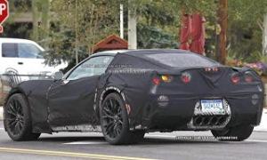 2015-Chevy-Corvette-Z06