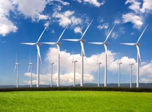 gm-wind-farm-630