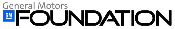 GM Foundation_logo