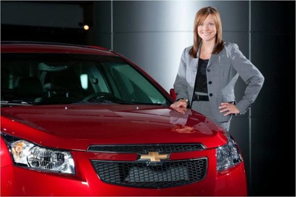 mary-barra-PDG-de-General-Motors