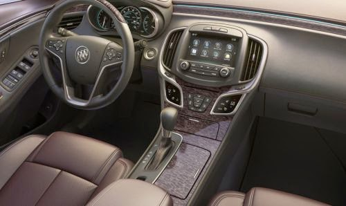 buick encore 2015 interior. 2015 buick enclave revamped encore interior