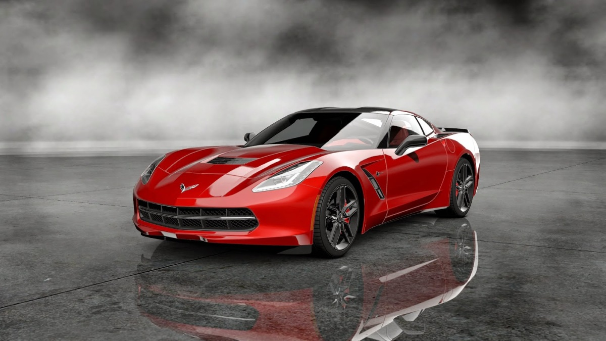 2019 Zr1 Release Date >> 2015 Corvette Stingray Quarter Mile | Autos Post