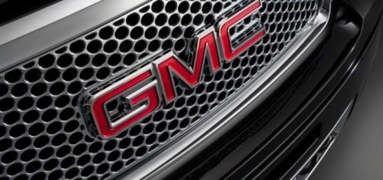 2013 gmc sierra shaw gmc