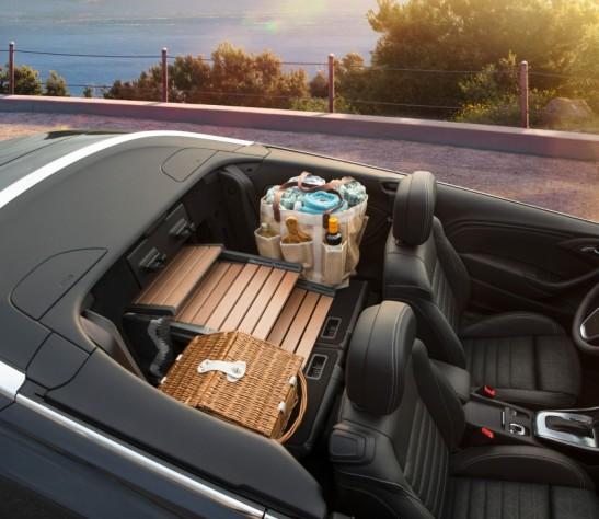 2016-Buick-Cascada-cargo-storage-1024x889