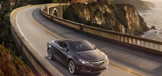 2016-Buick-Cascada-Convertible-05-720x340