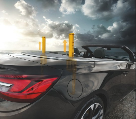 2016-Buick-Cascada-roll-bars-1024x898