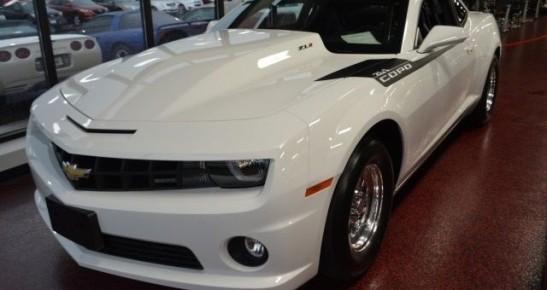 2013-Chevrolet-COPO-Camaro-Street-Mod-640x340.jpg