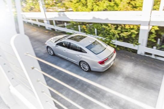 2017-Buick-LaCrosse-Exterior-First-Drive-Portland-Oregon-005-720x480