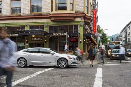 2017-Buick-LaCrosse-Exterior-First-Drive-Portland-Oregon-017-720x480
