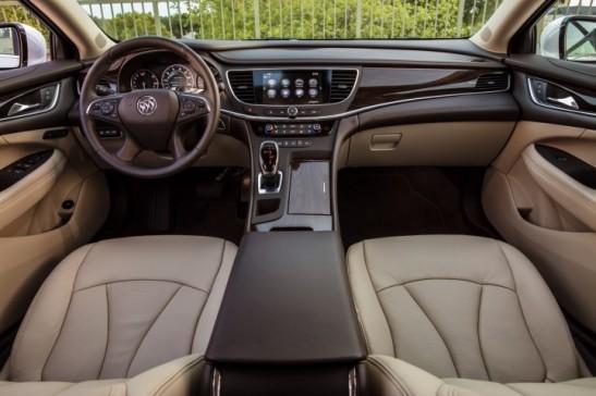 2017-Buick-LaCrosse-Interior-First-Drive-Portland-Oregon-001-720x480
