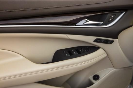 2017-Buick-LaCrosse-Interior-First-Drive-Portland-Oregon-005-720x480