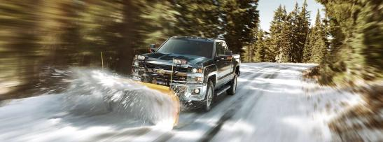 Shaw Gmc Calgary >> Winter Driving Tips For Calgary Travelers Shaw Gmc Chevrolet Buick
